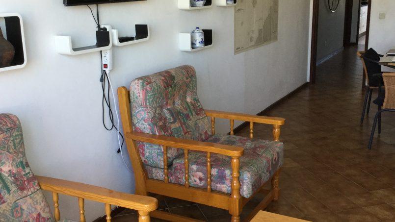 Location appartements et villas de vacance, Appartement 90m², 6 personnes à Portimão à Portimão, Portugal Algarve, REF_IMG_7860_7874