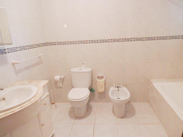 Apartamentos e moradias para alugar, Casa dos Pinheiros em Aljezur, Portugal Algarve, REF_IMG_7558_7559