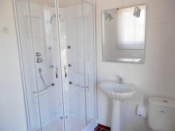 Apartamentos e moradias para alugar, Casa dos Pinheiros em Aljezur, Portugal Algarve, REF_IMG_7558_7560