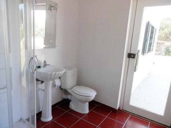 Apartamentos e moradias para alugar, Casa dos Pinheiros em Aljezur, Portugal Algarve, REF_IMG_7558_7561