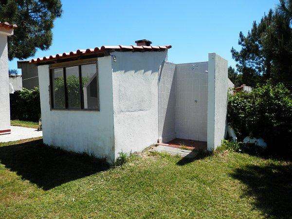 Apartamentos e moradias para alugar, Casa dos Pinheiros em Aljezur, Portugal Algarve, REF_IMG_7558_7562