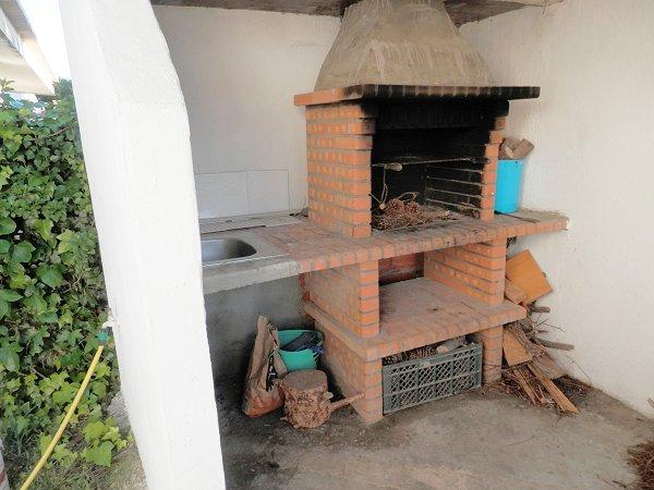 Apartamentos e moradias para alugar, Casa dos Pinheiros em Aljezur, Portugal Algarve, REF_IMG_7558_7563