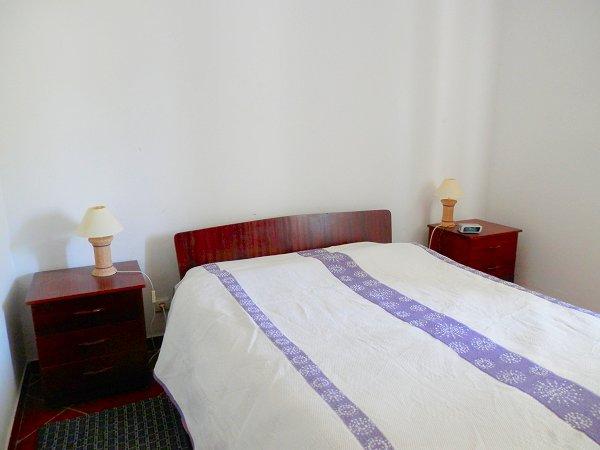 Apartamentos e moradias para alugar, Casa dos Pinheiros em Aljezur, Portugal Algarve, REF_IMG_7558_7564