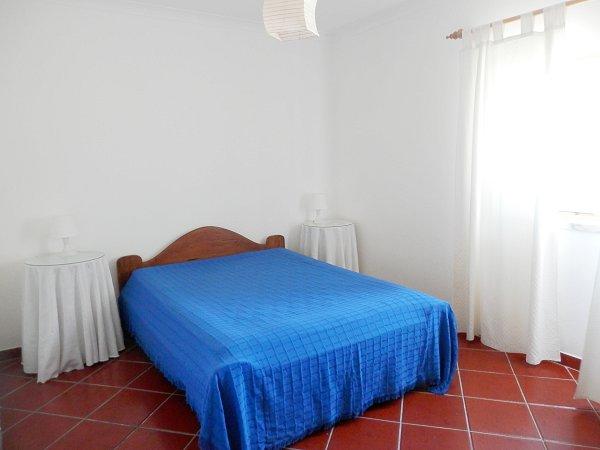 Apartamentos e moradias para alugar, Casa dos Pinheiros em Aljezur, Portugal Algarve, REF_IMG_7558_7565