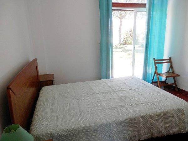 Apartamentos e moradias para alugar, Casa dos Pinheiros em Aljezur, Portugal Algarve, REF_IMG_7558_7566