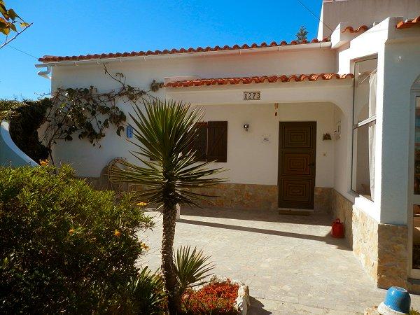 Apartamentos e moradias para alugar, Casa Sossego em Aljezur, Portugal Algarve, REF_IMG_7472_7474
