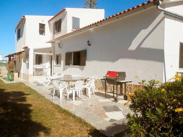 Apartamentos e moradias para alugar, Casa Sossego em Aljezur, Portugal Algarve, REF_IMG_7472_7475