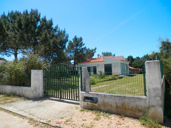 Apartamentos e moradias para alugar, Casa dos Pinheiros em Aljezur, Portugal Algarve, REF_IMG_7558_7570