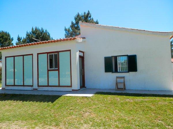 Apartamentos e moradias para alugar, Casa dos Pinheiros em Aljezur, Portugal Algarve, REF_IMG_7558_7573