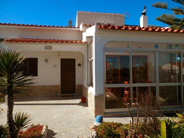 Apartamentos e moradias para alugar, Casa Sossego em Aljezur, Portugal Algarve, REF_IMG_7472_7477