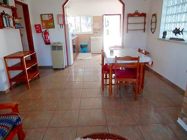 Apartamentos e moradias para alugar, Casa Sossego em Aljezur, Portugal Algarve, REF_IMG_7472_7481
