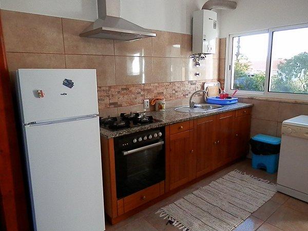 Apartamentos e moradias para alugar, Casa Sossego em Aljezur, Portugal Algarve, REF_IMG_7472_7482