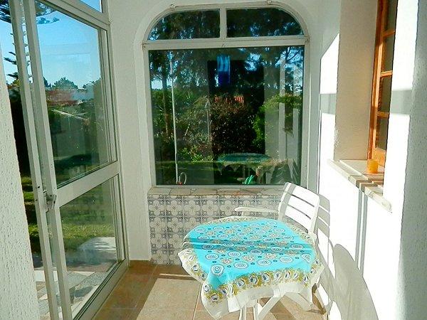 Apartamentos e moradias para alugar, Casa Sossego em Aljezur, Portugal Algarve, REF_IMG_7472_7487