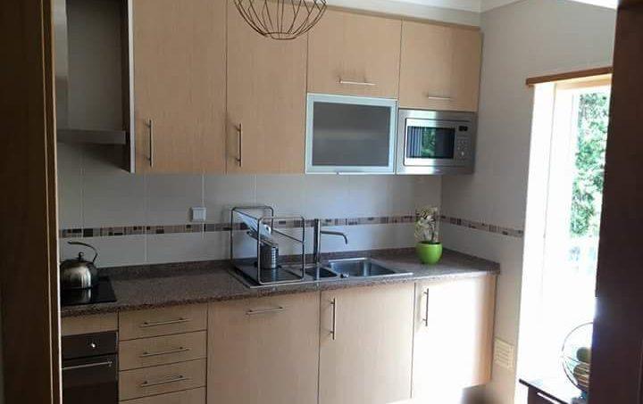 Holiday apartments and villas for rent, Aluga se apartamento em Cabanas de Tavira in Cabanas de Tavira, Portugal Algarve, REF_IMG_807_7225