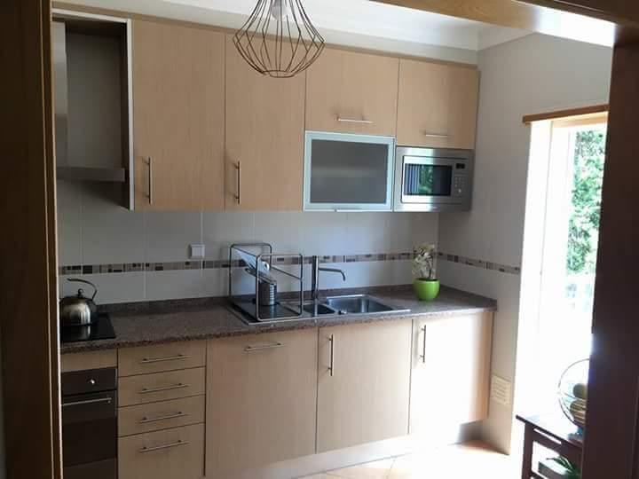 Location appartements et villas de vacance, Aluga se apartamento em Cabanas de Tavira à Cabanas de Tavira, Portugal Algarve, REF_IMG_807_7225