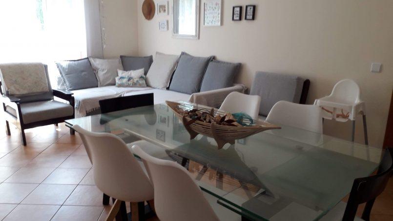 Holiday apartments and villas for rent, Aluga se apartamento em Cabanas de Tavira in Cabanas de Tavira, Portugal Algarve, REF_IMG_807_7215