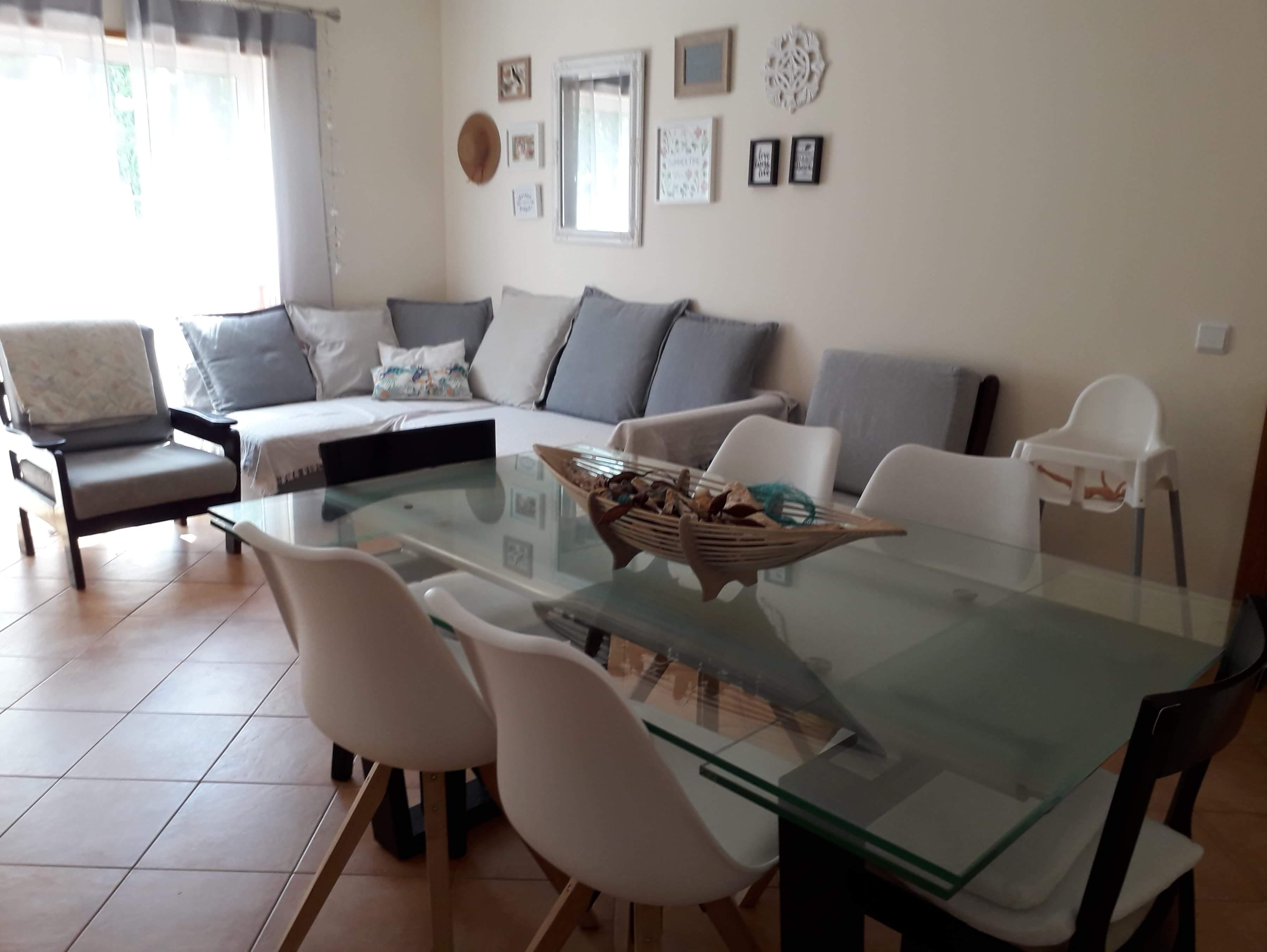 Location appartements et villas de vacance, Aluga se apartamento em Cabanas de Tavira à Cabanas de Tavira, Portugal Algarve, REF_IMG_807_7215