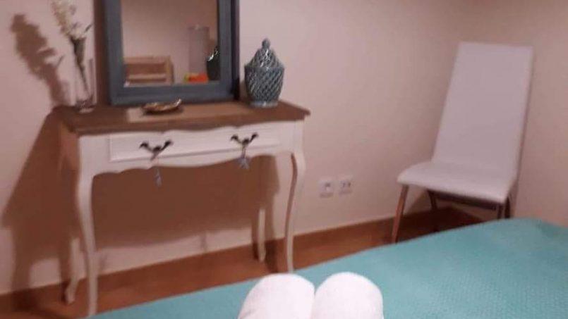 Holiday apartments and villas for rent, Aluga se apartamento em Cabanas de Tavira in Cabanas de Tavira, Portugal Algarve, REF_IMG_807_7220