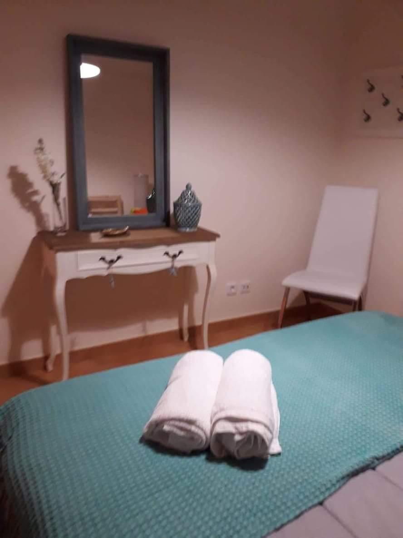 Location appartements et villas de vacance, Aluga se apartamento em Cabanas de Tavira à Cabanas de Tavira, Portugal Algarve, REF_IMG_807_7220