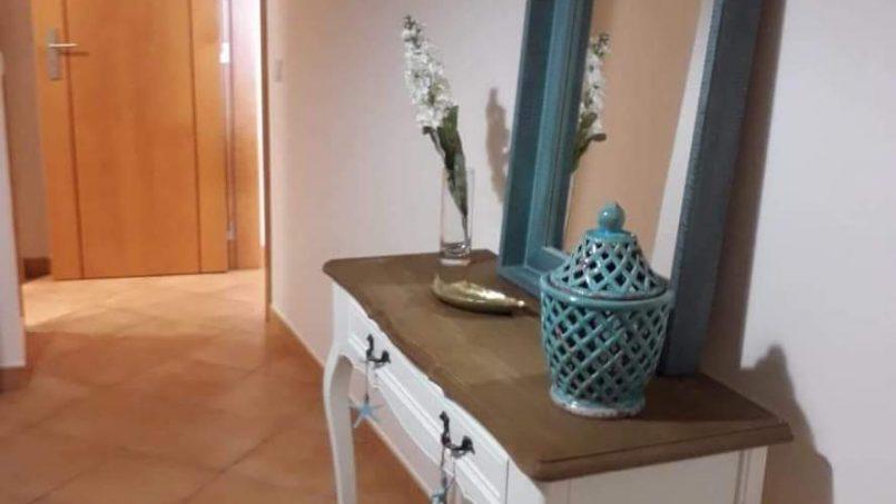 Holiday apartments and villas for rent, Aluga se apartamento em Cabanas de Tavira in Cabanas de Tavira, Portugal Algarve, REF_IMG_807_7219