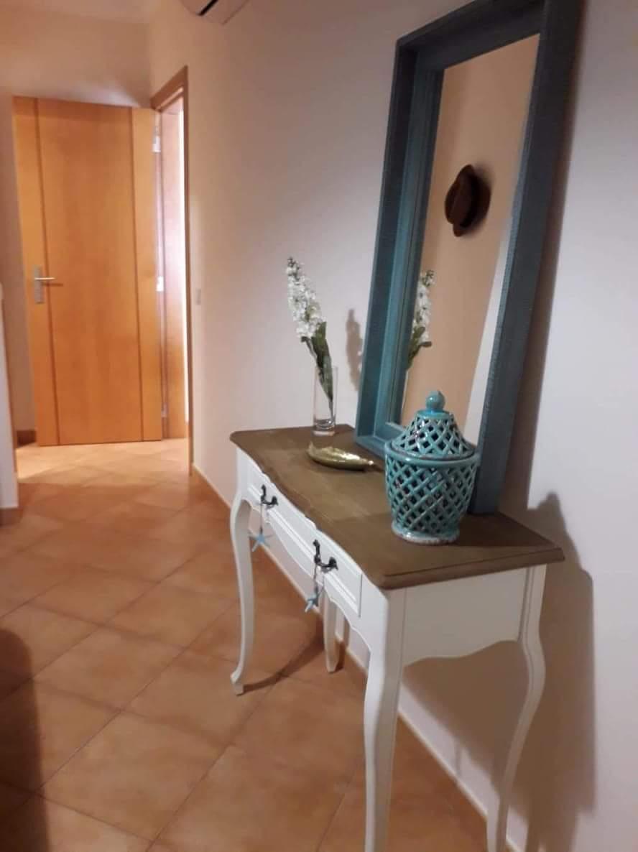 Location appartements et villas de vacance, Aluga se apartamento em Cabanas de Tavira à Cabanas de Tavira, Portugal Algarve, REF_IMG_807_7219
