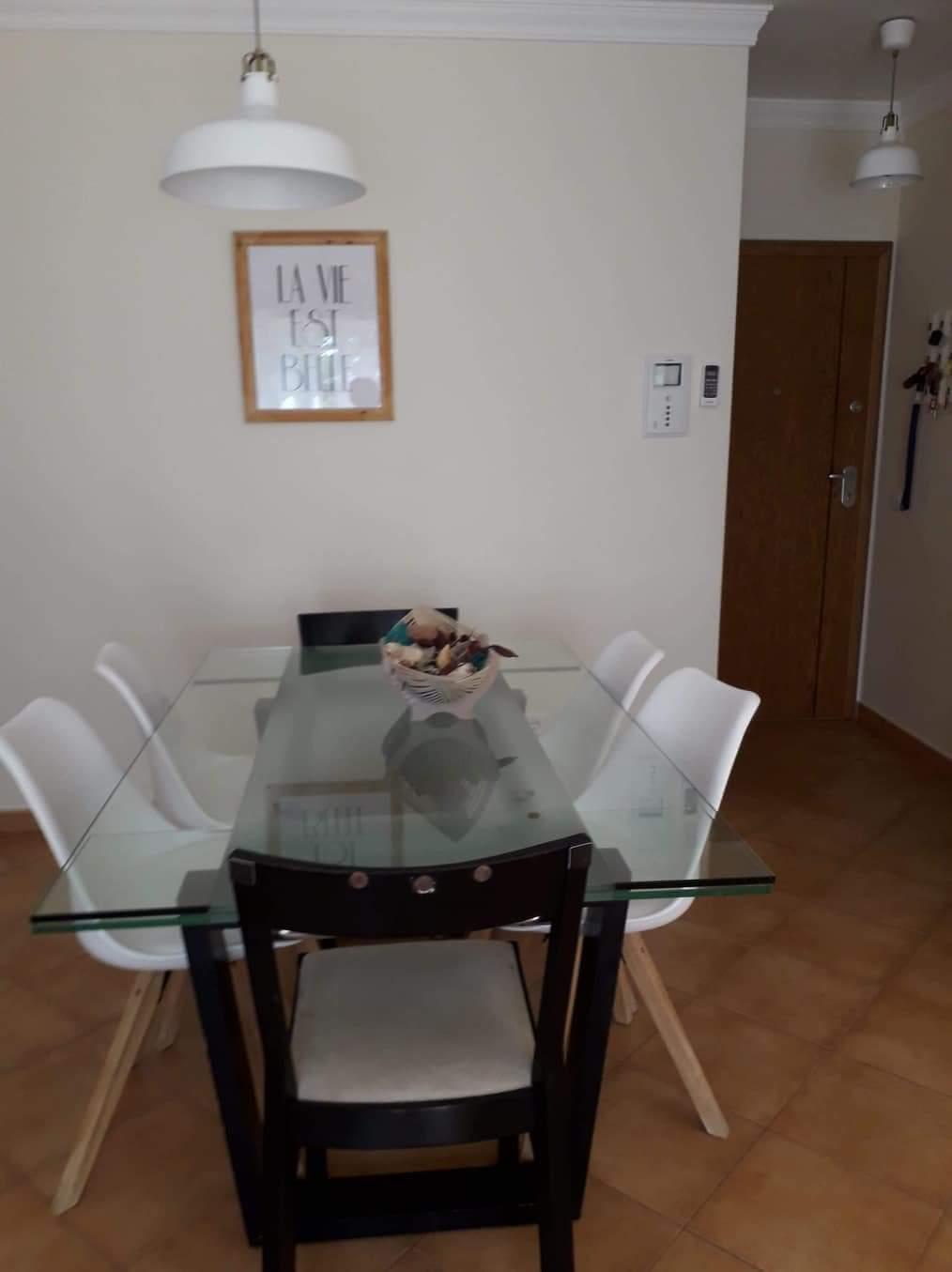 Location appartements et villas de vacance, Aluga se apartamento em Cabanas de Tavira à Cabanas de Tavira, Portugal Algarve, REF_IMG_807_7221
