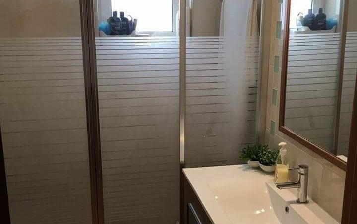Holiday apartments and villas for rent, Aluga se apartamento em Cabanas de Tavira in Cabanas de Tavira, Portugal Algarve, REF_IMG_807_7231