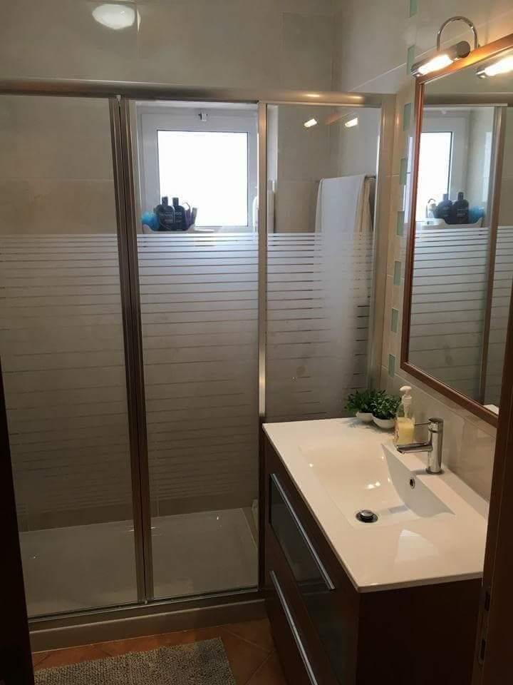 Location appartements et villas de vacance, Aluga se apartamento em Cabanas de Tavira à Cabanas de Tavira, Portugal Algarve, REF_IMG_807_7231