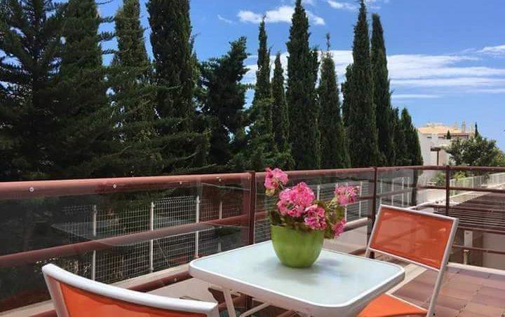Holiday apartments and villas for rent, Aluga se apartamento em Cabanas de Tavira in Cabanas de Tavira, Portugal Algarve, REF_IMG_807_7222
