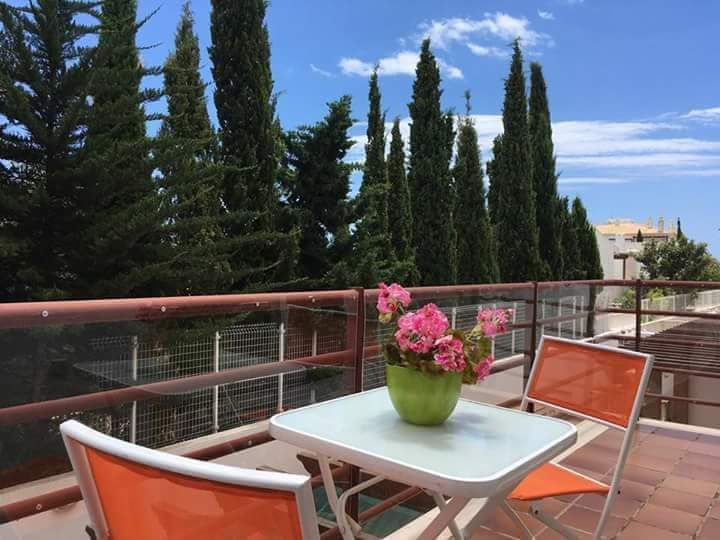 Location appartements et villas de vacance, Aluga se apartamento em Cabanas de Tavira à Cabanas de Tavira, Portugal Algarve, REF_IMG_807_7222