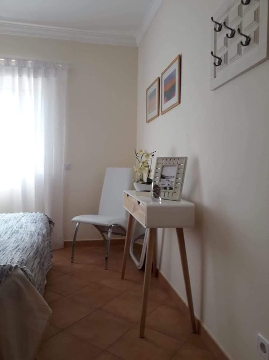 Location appartements et villas de vacance, Aluga se apartamento em Cabanas de Tavira à Cabanas de Tavira, Portugal Algarve, REF_IMG_807_7226