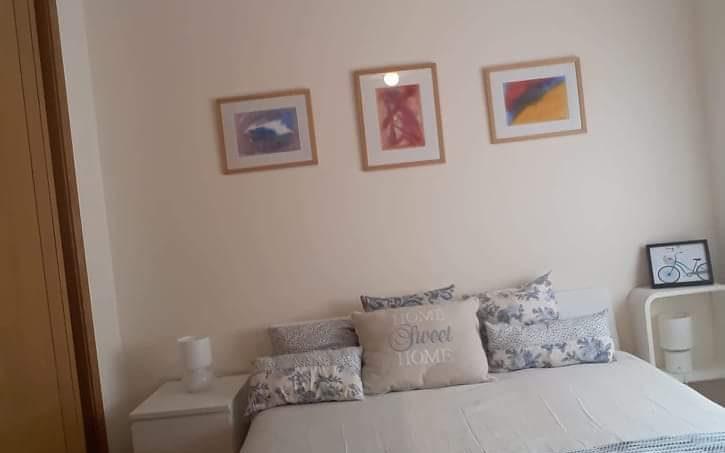 Holiday apartments and villas for rent, Aluga se apartamento em Cabanas de Tavira in Cabanas de Tavira, Portugal Algarve, REF_IMG_807_7227
