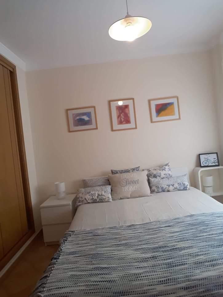 Location appartements et villas de vacance, Aluga se apartamento em Cabanas de Tavira à Cabanas de Tavira, Portugal Algarve, REF_IMG_807_7227