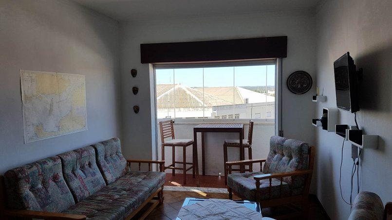 Location appartements et villas de vacance, Appartement 90m², 6 personnes à Portimão à Portimão, Portugal Algarve, REF_IMG_7860_7875