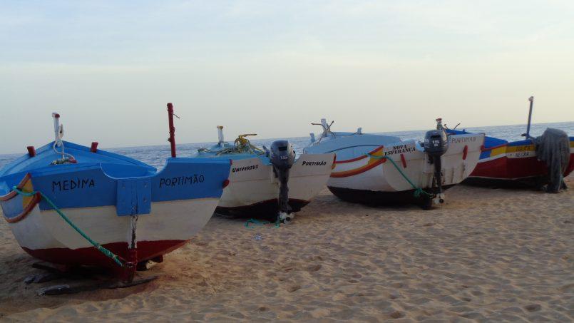Location appartements et villas de vacance, Appartement 350m de la plage – Armação-de-Pêra à Armação de Pêra, Portugal Algarve, REF_IMG_6867_8703