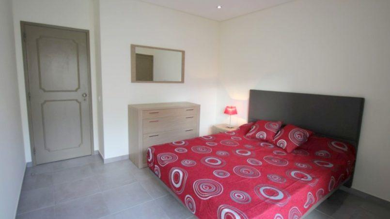 Apartamentos e moradias para alugar, APPT LES PIEDS DANS L'EAU – ALGARVE em Armação de Pêra, Portugal Algarve, REF_IMG_7108_8657