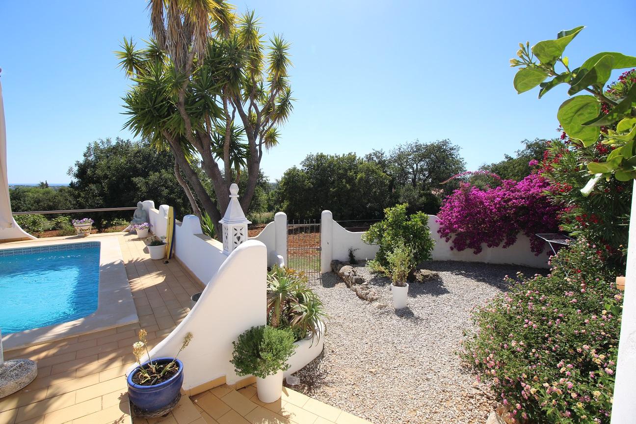 Location appartements et villas de vacance, Appartement avec terrasse et piscine  – Guia à Guia, Portugal Algarve, REF_IMG_7128_8626
