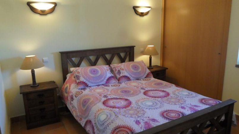 Apartamentos e moradias para alugar, Appartement avec terrasse em Lagos, Portugal Algarve, REF_IMG_8553_8568
