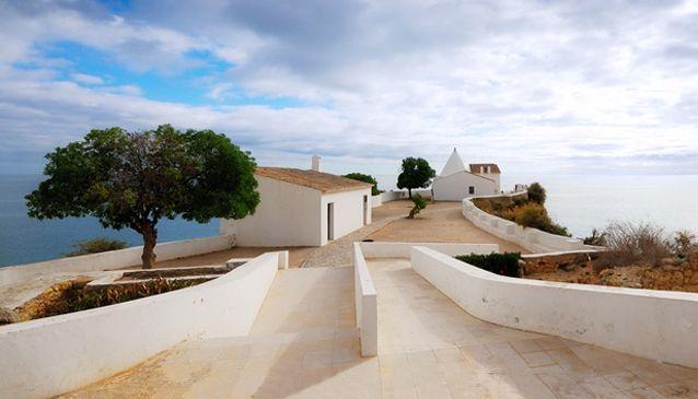 Location appartements et villas de vacance, Appartement avec piscine et terrasse – Porches à Porches (8400), Portugal Algarve, REF_IMG_8812_8823