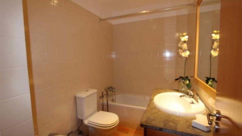 Apartamentos e moradias para alugar, Appartement avec terrasse em Lagos, Portugal Algarve, REF_IMG_8553_8569