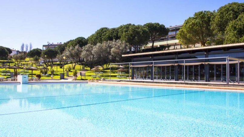Apartamentos e moradias para alugar, Appartement avec terrasse em Lagos, Portugal Algarve, REF_IMG_8553_8560