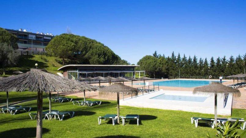 Apartamentos e moradias para alugar, Appartement avec terrasse em Lagos, Portugal Algarve, REF_IMG_8553_8570