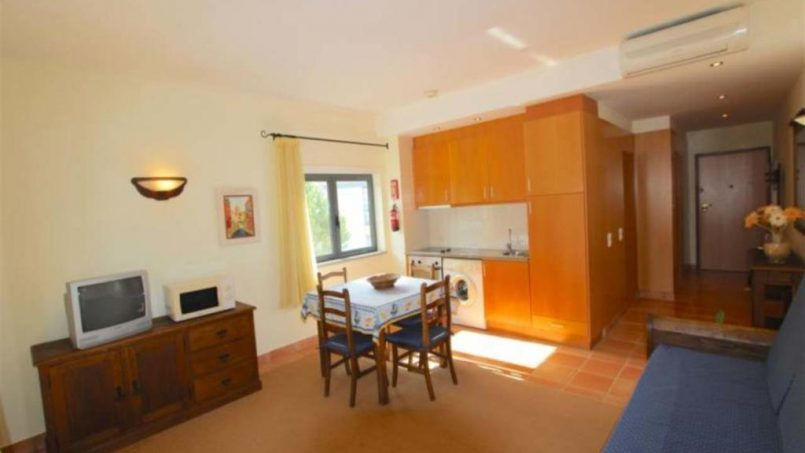 Apartamentos e moradias para alugar, Appartement avec terrasse em Lagos, Portugal Algarve, REF_IMG_8553_8562