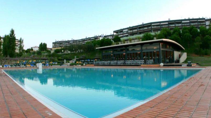 Apartamentos e moradias para alugar, Appartement avec terrasse em Lagos, Portugal Algarve, REF_IMG_8553_8561