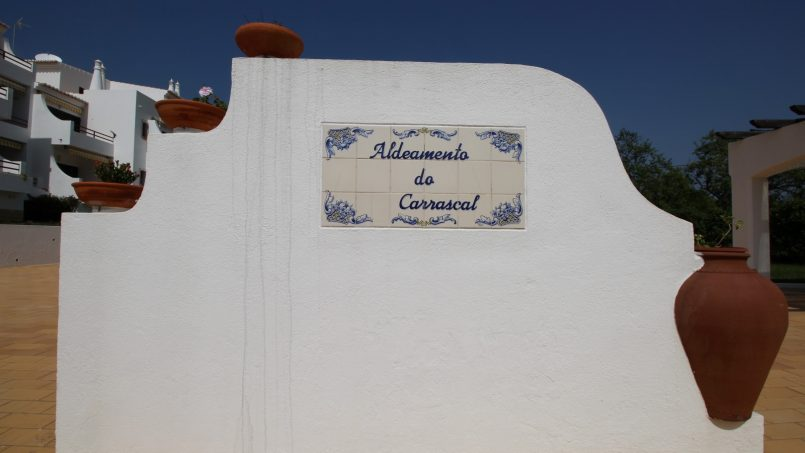 Location appartements et villas de vacance, Appartement avec piscine et terrasse – Armação-de-Pêra à Armação de Pêra, Portugal Algarve, REF_IMG_6828_8718