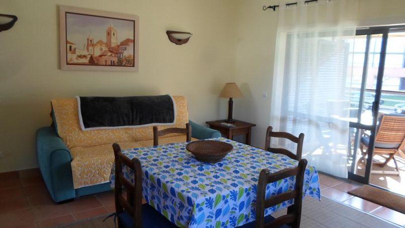 Apartamentos e moradias para alugar, Appartement avec terrasse em Lagos, Portugal Algarve, REF_IMG_8553_8563