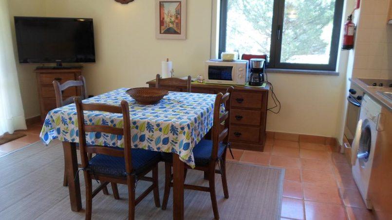 Apartamentos e moradias para alugar, Appartement avec terrasse em Lagos, Portugal Algarve, REF_IMG_8553_8565