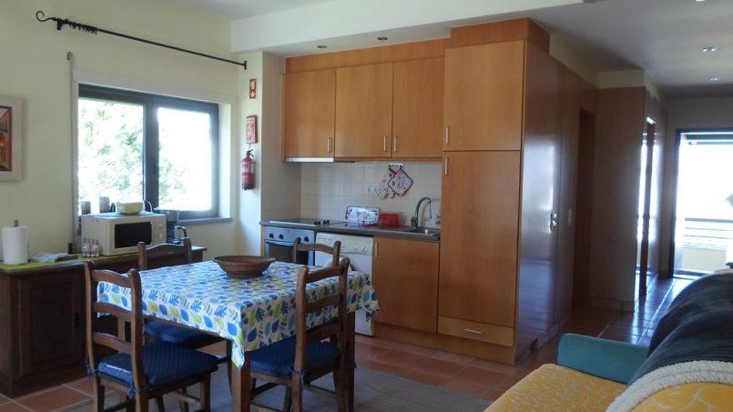 Apartamentos e moradias para alugar, Appartement avec terrasse em Lagos, Portugal Algarve, REF_IMG_8553_8567