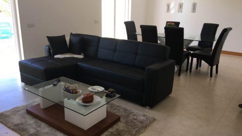 Apartamentos e moradias para alugar, Magnifique Villa à louer à Albufeira, sud du Portugal em Albufeira, Portugal Algarve, REF_IMG_8307_8326