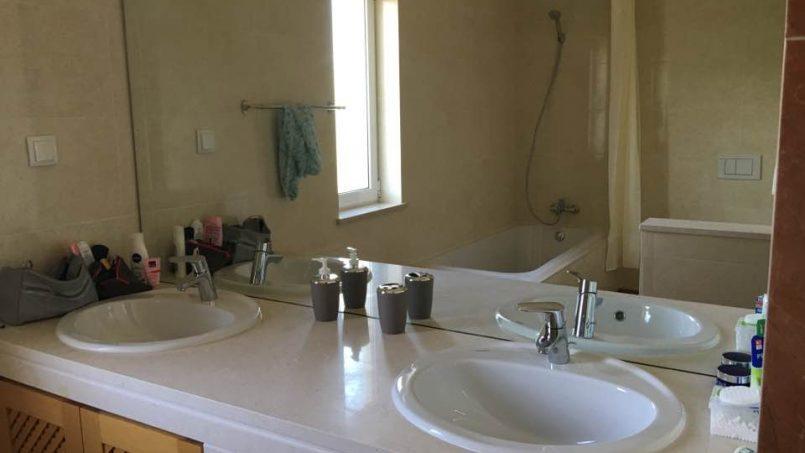 Apartamentos e moradias para alugar, Magnifique Villa à louer à Albufeira, sud du Portugal em Albufeira, Portugal Algarve, REF_IMG_8307_8374